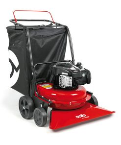 Alko Blower/Vacuums
