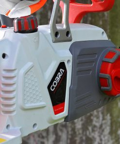 Cobra Chainsaws