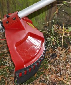 Cobra Trimmers and Brushcutters