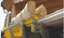 Alko Log Splitters