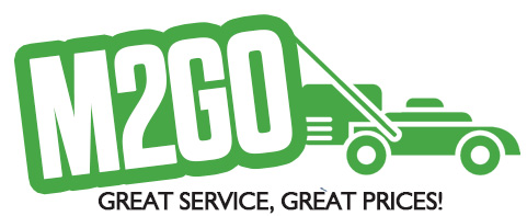 Mowers2Go™ Official Store