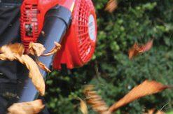 Mitox Garden Blowers