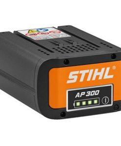 Stihl AP & AR Compatible