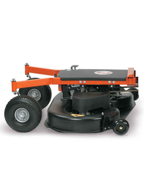 Dr 42in Finishing Deck Mowers2go Official Store