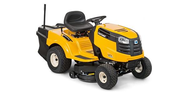 Cub Cadet LT1 NR92 Garden Tractor