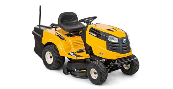 Cub Cadet LT2 NR92  Garden Tractor