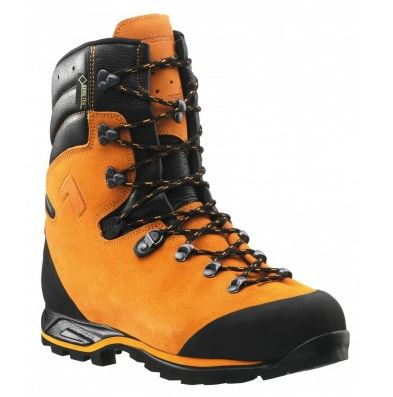 9c0bba7576b Haix Protector Forest, Class 2 Chainsaw Boot