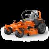 Ariens APEX 48 Zero Turn Ride On Mower - 991316