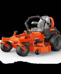 Ariens APEX 52 Zero Turn Ride On Mower - 991315