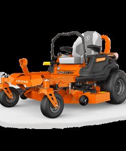 Ariens IKON XD 42 Zero Turn Ride On Mower - 915336