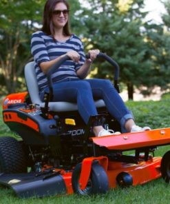 Ariens Zero Turn Ride on Mower