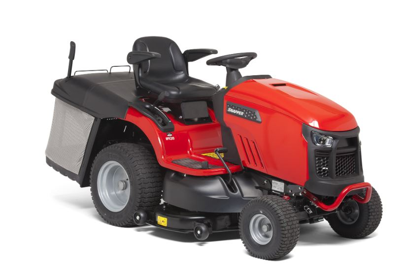 Snapper RPX310 Rear Discharge and Mulch Lawn Tractor