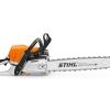 Stihl MS400 C-M Petrol Chainsaw