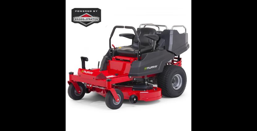Murray ZTX275 Rear Discharge Zero Turn Lawn Tractor
