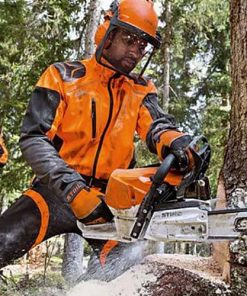 Stihl Clothes/PPE