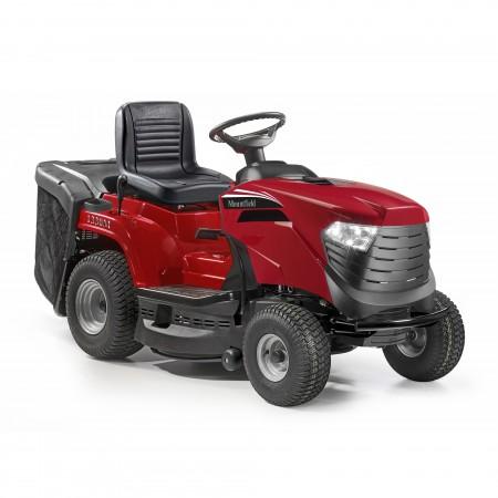 Mountfield 1330M 84cm Lawn Tractor