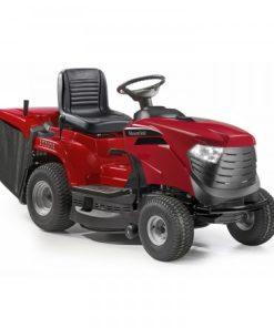 Mountfield 1530M 84cm Lawn Tractor