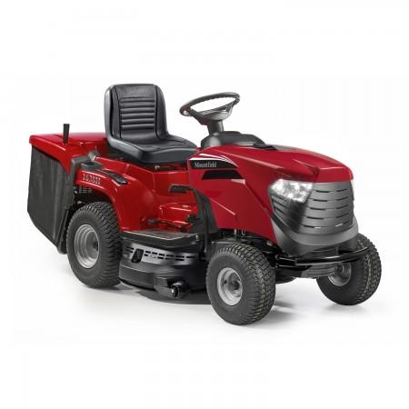Mountfield 1638H Twin  98cm Lawn Tractor