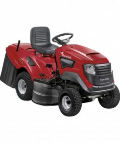 Mountfield 1736H  Twin 92cm Lawn Tractor