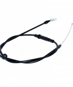 Mountfield Drive Cable 381030055/0