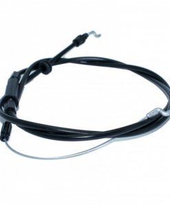 Mountfield Drive Cable 381030118/0