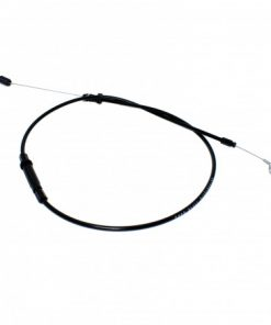 Mountfield Drive Cable 381030125/0