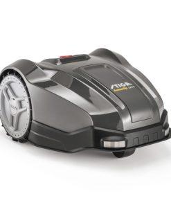 Stiga AUTOCLIP 225 S Robotic Lawnmower
