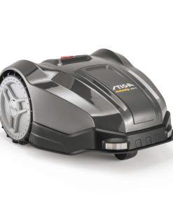 Stiga AUTOCLIP 230 S Robotic Lawnmower