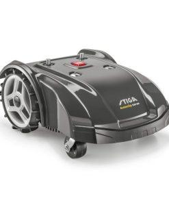 Stiga AUTOCLIP 530 SG Robotic Lawnmower