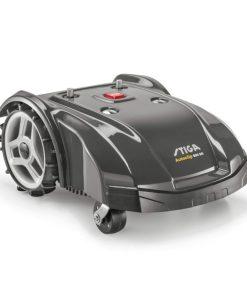 Stiga AUTOCLIP 550 SG Robotic Lawnmower
