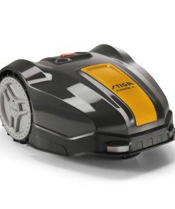 Stiga AUTOCLIP M7 Robotic Lawnmower