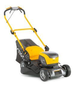 Stiga COMBI 43 SQ DAE Lawnmower