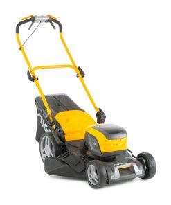Stiga COMBI 48 SQ DAE 500 Series  Lawnmower