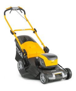 Stiga COMBI 50 SQ DAE 500 Series  Lawnmower