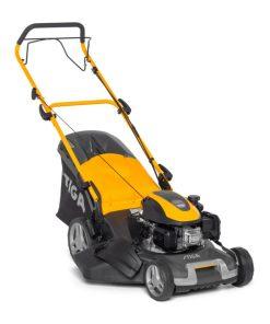 Stiga COMBI 50 SQ Lawnmower