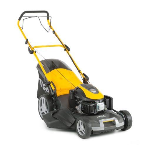Stiga COMBI 55 SQ Lawnmower