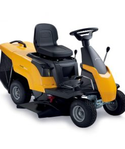 Stiga COMBI 1066 HQ 950 E-Series ES  Garden Tractor