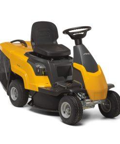 Stiga COMBI 1066 H Garden Tractor