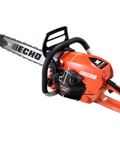 Echo CS-7310SX Petrol Chainsaw 28 Inch