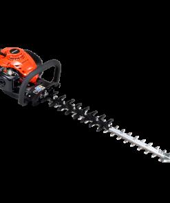 Echo HC2810ESR Hedge Trimmer