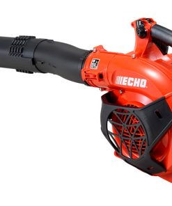 Echo PB2620 Handheld Blower