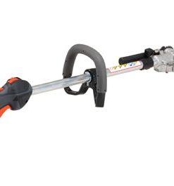 Echo HCAS-236ES-LW Pole Hedge Trimmer