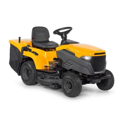 Stiga ESTATE 2084 H Garden Tractor