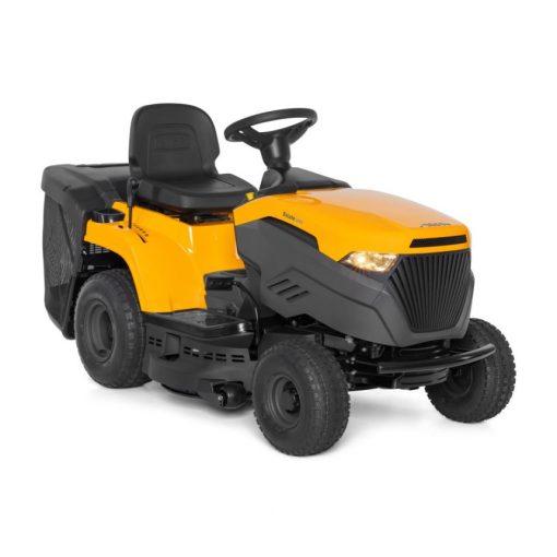 Stiga ESTATE 2084 Garden Tractor
