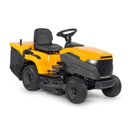 Stiga ESTATE 3084 H Garden Tractor