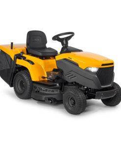 Stiga ESTATE 3098 H Garden Tractor