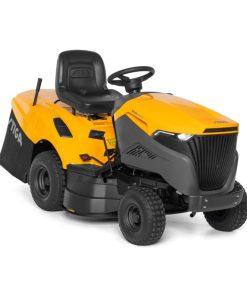 Stiga ESTATE 5092 HW Garden Tractor