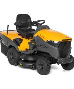 Stiga ESTATE 7102 HWSY Garden Tractor
