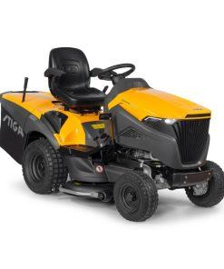 Stiga ESTATE PRO 9102 XWSY Garden Tractor