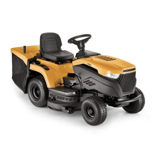 Stiga ESTATE 2398 HW Garden Tractor